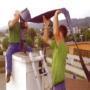 vochtbestrijding schoorsteen